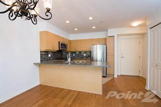Residential Property for sale in 216-1315 56 Street 216, Delta, British Columbia
