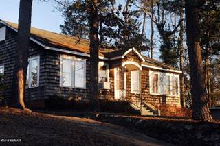 Single Family for sale in 616 59th Avenue, Meridian, MS, 39307