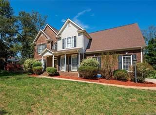 Single Family for sale in 1305 Mill Race Lane, Matthews, NC, 28104