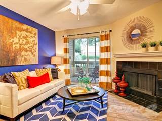 Houses Apartments For Rent In Eastway Park SC Point Homes - East park coffee table