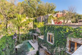 Residential Property for sale in No address available, San Miguel de Allende, Guanajuato