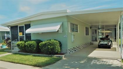 Residential Property for sale in 1071 Donegan Road, Lot 819, Largo, FL, 33771