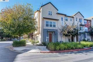 Condo for sale in 3095 Madsen St, Hayward, CA, 94541