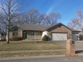 Single Family for sale in 305 East Kansas Street, Assaria, KS, 67416