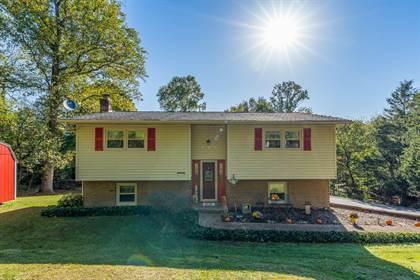 Residential Property for sale in 156 Smith Avenue, Elizabethton, TN, 37643