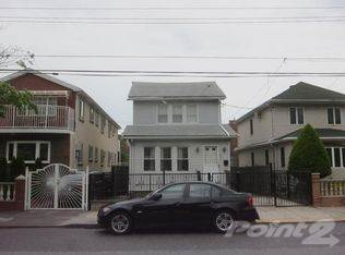 Multi-family Home for sale in East 53rd Street & Avenue T, Brooklyn, NY, 11234