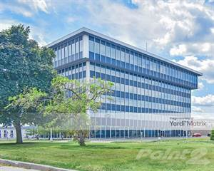 Office Space for rent in Capstone Executive Offices - Suite 210, Port Huron, MI, 48060