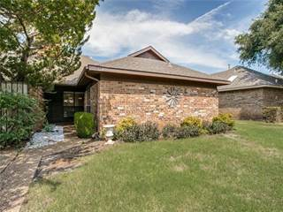 Duplex for sale in 3307 Wells Drive, Plano, TX, 75093