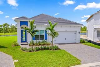 Single Family for sale in 4793 SW Millbrook Lane, Stuart, FL, 34997