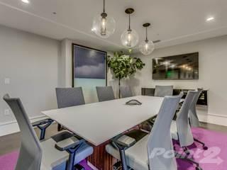 Charming Apartment For Rent In JOYA   B1bL, Miami, FL, 33143