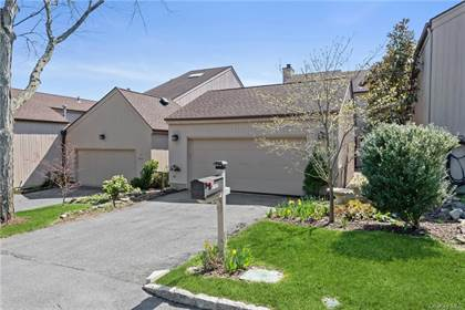 Residential Property for sale in 1403 Fairway Green, Mamaroneck, NY, 10543
