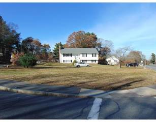 Single Family for sale in 74 Old Nahant Road, Wakefield, MA, 01880