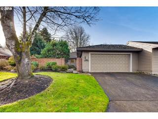Townhouse for sale in 32145 SW EAST LAKE PT, Wilsonville, OR, 97070