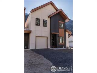 Townhouse for sale in 2130 Bighorn Trail Building: Building 3, Unit: 108, Georgetown, CO, 80444