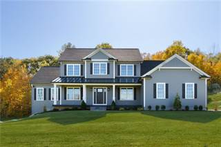 Single Family for sale in 73 Capron Road, Greater Greenville, RI, 02917