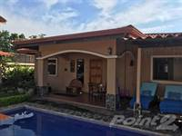 Photo of Beautiful Home in Rico Y Famoso. Excellent Investment with possible seller financing!