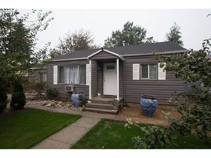 Residential Property for sale in 186 SE 124TH AVE, Portland, OR, 97233