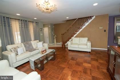Residential Property for sale in 3233 S BROAD STREET, Philadelphia, PA, 19148