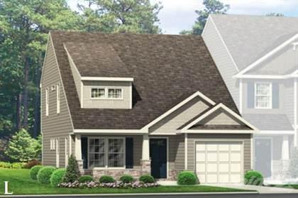 Multifamily for sale in Call Builder Representative, Whitsett, NC, 27377