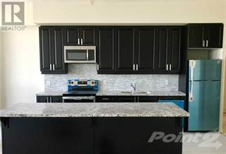 Condo for rent in 560 NORTH SERVICE RD 902, Grimsby, Ontario