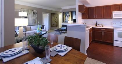 Apartment for rent in 1333 Eldridge Parkway, Houston, TX, 77077