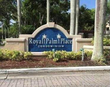 Residential Property for sale in 15771 SW 106th Ter 204, Miami, FL, 33196