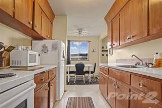 Apartment for rent in Alderview, Prince Albert, Saskatchewan