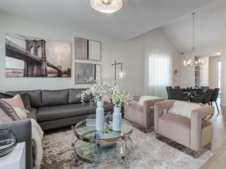 Single Family for sale in 95 Walgrove PA SE, Calgary, Alberta