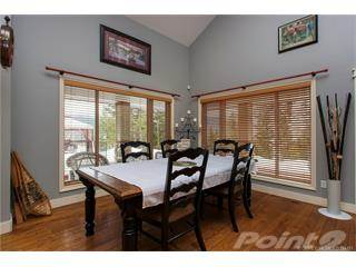 Residential Property for sale in 12300 Hwy 33, Kelowna, British Columbia