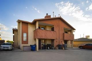 Multi-family Home for sale in 11604 Gordon Bays Way, El Paso, TX, 79936