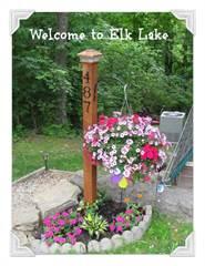 Single Family for sale in LOTS 486 & 487 ELK LAKE RESORT, Owenton, KY, 40359