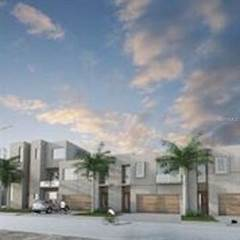 Townhouse for sale in 735 ROWE PLACE B, Sarasota, FL, 34236