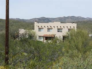 Multi-family Home for sale in 32630 S MAGGIE MINE Road, Black Canyon City, AZ, 85324