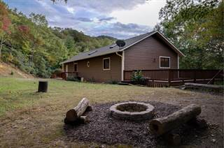 Single Family for sale in 466 Black Forest Drive, Bryson City, NC, 28713