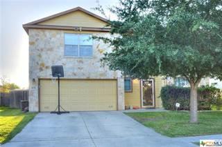 Single Family for sale in 3576 Tilden, New Braunfels, TX, 78132