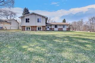 Single Family for sale in 12520 30th Avenue N, Plymouth, MN, 55441