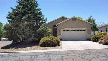 Residential Property for rent in 6737 E Voltaire Drive, Prescott Valley, AZ, 86314