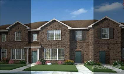 Multifamily for sale in Now Pre-Selling by Appointment Only, Mesquite, TX, 75150