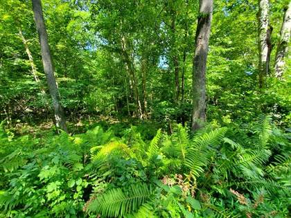 Lots And Land for sale in 40 Seabury Drive, Westerly, RI, 02891