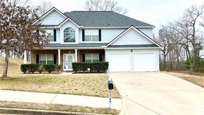 Residential for sale in 3490 Umatilla Lane SW, Atlanta, GA, 30331