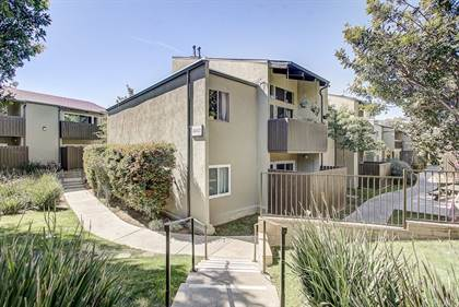 Residential Property for sale in 4842 Hollow Corner Road 405, Culver City, CA, 90230