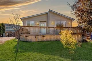 Single Family for sale in 1709 15 Avenue,, Vernon, British Columbia, V1T9R4