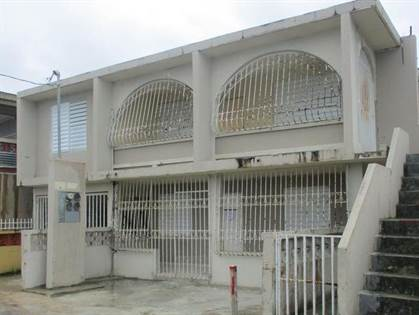 Residential Property for sale in F-19 MAMEYAL CALLE 7, Dorado, PR, 00646