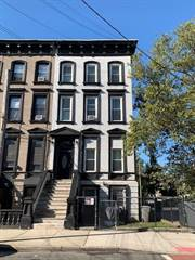 New Jersey Apartment Buildings for Sale - 2,049 Multi ...