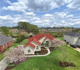 Single Family for sale in 2572 Nestlebrook Trail, Virginia Beach, VA, 23456