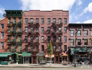Apartment for rent in 48 Greenwich Ave #5B - 5B, Manhattan, NY, 10011