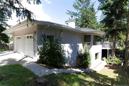 Single Family for sale in 334 Clifton Road, S, Kelowna, British Columbia, V1V1A5