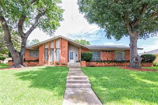 Single Family for sale in 937 Clear Fork Drive, Dallas, TX, 75232