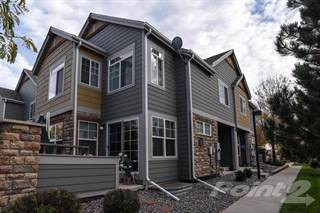 Multi-family Home for sale in 12897 Jasmine St., Unit B, Thornton, CO, 80602
