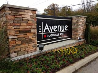 Apartment for sale in 6680 Charlotte Pike Apt F4, Nashville, TN, 37209